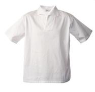 Bagarskjorta Toni Lee