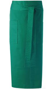Grönt förkläde Toni Lee