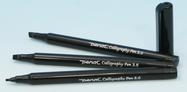 Calligrafiset Penol, 3-pack