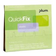 Quickfix Plåster