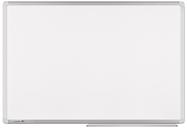 Legamaster Universal Plus, 90 x 180 cm