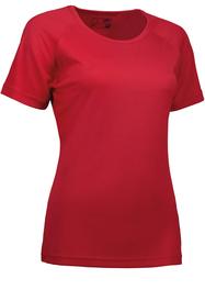 Funktions T-shirt strl. XL