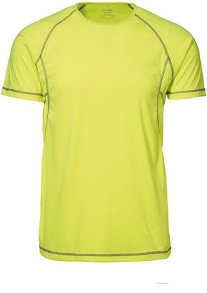 Funktions T-shirt strl. XXL