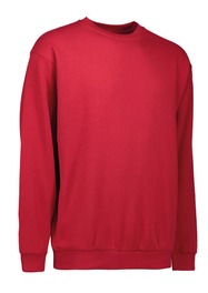 Sweatshirt strl. M