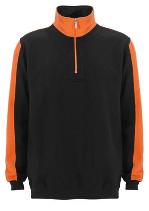 Sweater strl. XXL