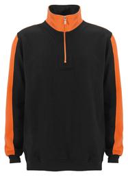 Sweater strl. XXXL
