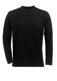 T-shirt lång ärm strl. XL