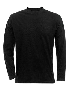 T-shirt lång ärm strl. XXL
