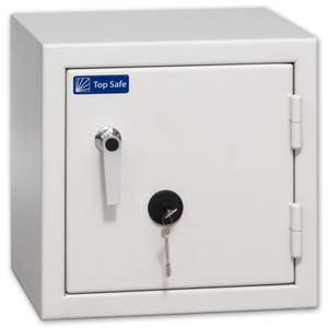 Säkerhetsskåp Safir 500