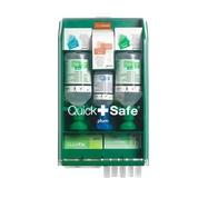 Quicksafe Complete Första Hjälpen