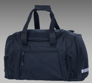 Väska Elba