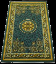 Matta orientalisk stil