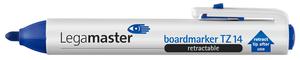 Whiteboardpenna TZ 14, 3-pack