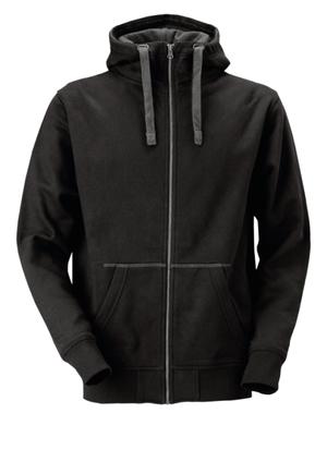Hood strl. XL