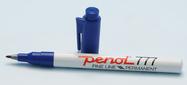 Permanent Marker Penol 777, 20-pack