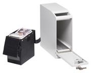 Deponeringsbox CDN-1130