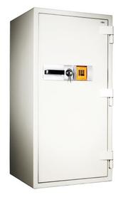 MBG 1300-2